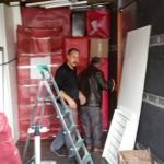 Bitlis Tatvan Evden Eve Taşımacılık
